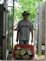 BP wheelbarrow may 2010 001